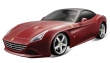 1:24 Ferrari California T (Capota cerrada)