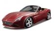 1:24 Ferrari California T (Capota abierta)