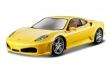 1:24 Ferrari F430