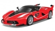 1:24 Ferrari FXX K