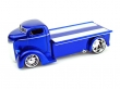 1:24 Ford COE Custom 1947