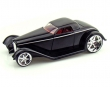 1:24 Ford Coupe 1932
