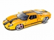 1:24 Ford GT 2005