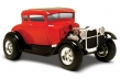 1:24 Ford Modelo A 1929