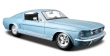 1:24 Ford Mustang GT 1967