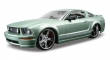 1:24 Ford Mustang GT Pro-Rodz 2006