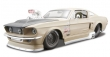 1:24 Ford Mustang GT Pro-Rodz Pro Street 1967