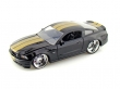 1:24 Ford Mustang GT 2010