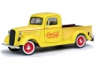 1:24 Ford Pickup Coca-Cola 1937 (Amarillo)