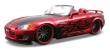 1:24 Honda S2000 AllStars