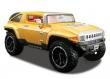 1:24 Hummer HX Concept 2008
