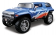 1:24 Hummer HX Concept AllStars 2008