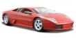 1:24 Lamborghini Murciélago