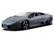 1:24 Lamborghini Reventón