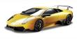 1:24 Lamborghini Murciélago LP670-4 SV