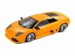 1:24 Lamborghini Murciélago LP640