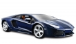 1:24 Lamborghini Aventador LP 700-4 2011