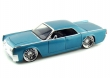 1:24 Lincoln Continental 1963