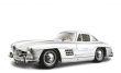 1:24 Mercedes-Benz 300 SL 1954