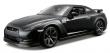 1:24 Nissan GT-R AllStars 2009