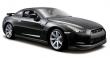 1:24 Nissan GT-R 2009