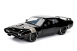 1:24 Dom's Plymouth GTX Coupe 1971 Furious 8