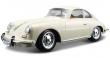 1:24 Porsche 356B Coupe 1961