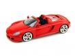 1:24 Porsche Carrera GT 2005