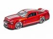 1:24 Shelby GT-500KR 2008