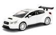 1:24 Mr. Little Nobody's Subaru WRX STI 2014 Furious 8