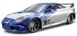 1:24 Toyota Celica GT-S AllStars