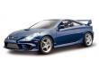 1:24 Toyota Celica GT-S