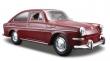 1:24 Volkswagen 1600 Fastback 1967