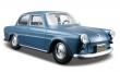 1:24 Volkswagen 1600 Notchback 1967