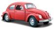 1:24 Volkswagen Beetle 1973