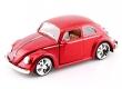 1:24 Volkswagen Beetle 1959