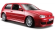 1:24 Volkswagen Golf R32