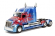 1:24 Western Star 5700 XE Phantom Optimus Prime