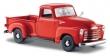 1:25 Chevrolet 3100 Pickup 1950