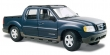 1:25 Ford Explorer Sport Trac