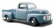 1:25 Ford F-1 Pickup 1948