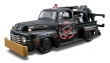 1:25 Ford F-1 Wrecker AllStars 1948