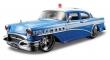 1:26 Buick Century (Fuerza de Rescate) AllStars 1955