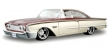 1:26 Ford Starliner Pro-Rodz 1960