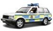 1:26 Range Rover Policia