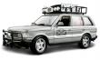 1:26 Range Rover