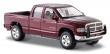 1:27 Dodge Ram Quad Cab 2002
