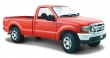 1:27 Ford F-350 Super Duty Pickup 1999