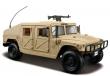 1:27 Humvee