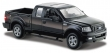 1:31 Ford F-150 FX4 2004